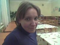 Анжелика Семенова, 10 ноября , Донецк, id107680250