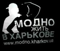 Роман Савченко, 24 сентября 1986, Харьков, id111175826