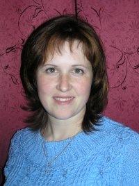 Валентиночка Грешнева, 26 апреля 1989, Витебск, id113806444
