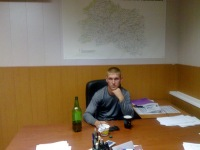 Юрий Савенков, id120810876