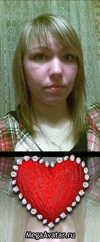Nika Yakimova, 4 февраля 1989, Екатеринбург, id122938754