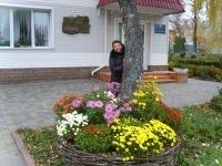 Roza Naymova, 15 февраля , Харьков, id124128868