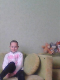 Сашка Коняева, 3 октября , Киев, id128086560