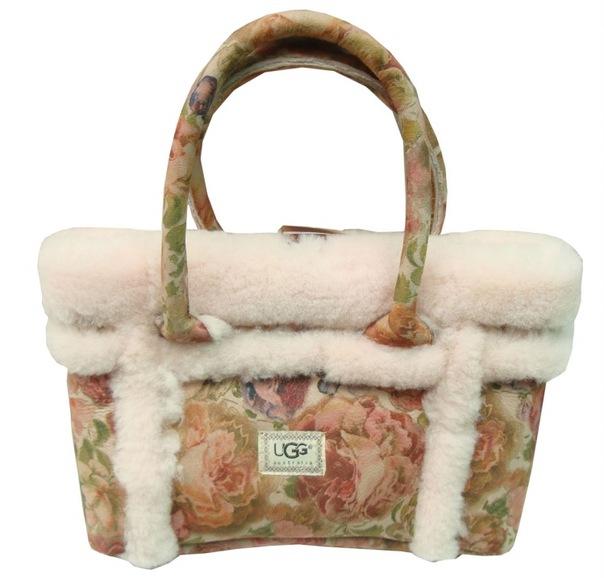 Сумки копии известных брендов: сумки оптом женские киев.