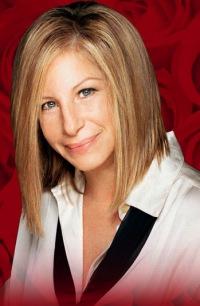Barbra Streisand, 22 февраля 1989, Киев, id137088810