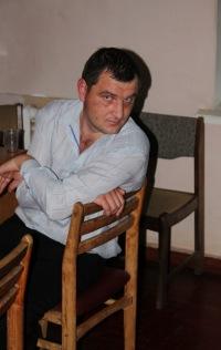 Віктор Вікторов, 20 апреля 1993, Николаев, id18902006