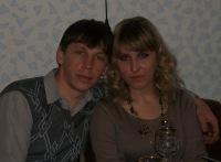Юрий Куликов, 3 апреля 1989, Казань, id52694856