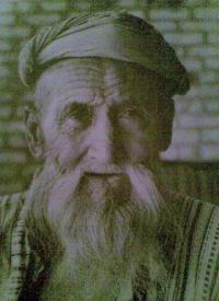 Asrorbek Azizow,