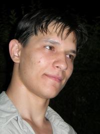 Назар Гельдыев, Ашхабад