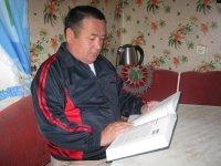 Василий Идрисов, 9 июля 1987, Челябинск, id87345702