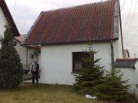 Ali-jasinski Jasinski, 20 октября , Ростов-на-Дону, id88861208