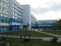 Детская поликлиника 1 петрозаводск дерматолог