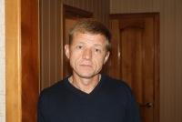 Владимир Пономарев, 20 июня , Челябинск, id106318094