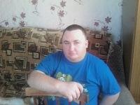 Алекскй Антипов, 20 февраля , Москва, id111590269