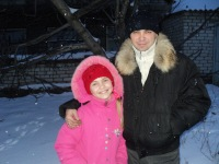 Саша Коганов, 30 ноября , Николаев, id111612565