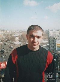 Алан Кокаев, 6 июня 1981, Владикавказ, id132173494