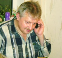 Ebtehий Евгений, 13 октября 1995, Архангельск, id145878089