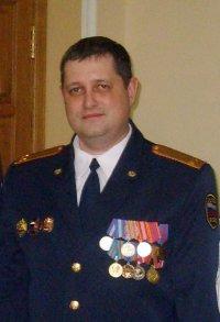 Евгений Афанасьев, 11 декабря 1986, Челябинск, id58370702