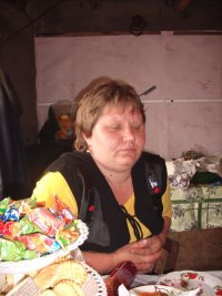Татьяна Шухова, 1 марта 1984, Красноярск, id66148126