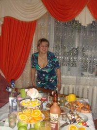 Наташа Урсу, 20 сентября 1989, Челябинск, id75797145