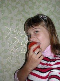 Полина Золотарёва, 3 ноября , Омск, id97413485