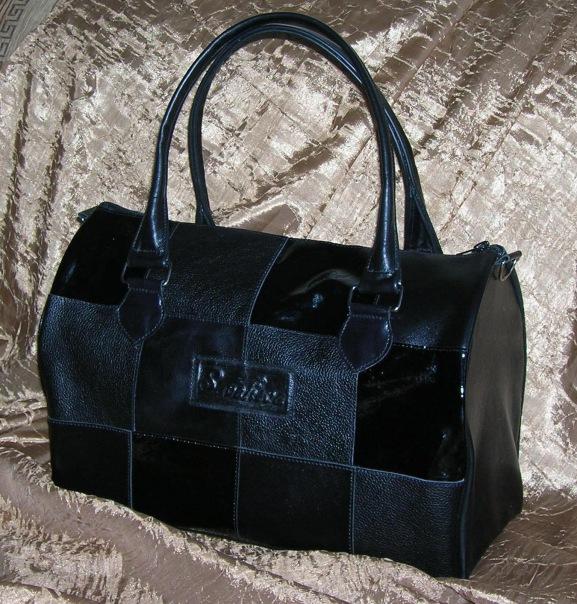 авторские сумки из кожи + фотографии. авторские сумки из кожи + фотки...