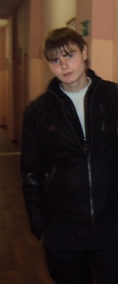 Александр Паращенко, 17 июня , Таганрог, id126425062