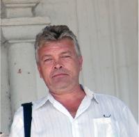 Олег Юлин, 25 октября 1957, Нижний Новгород, id128731224