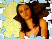 Марина Левко, 4 июня 1992, Севск, id134442426