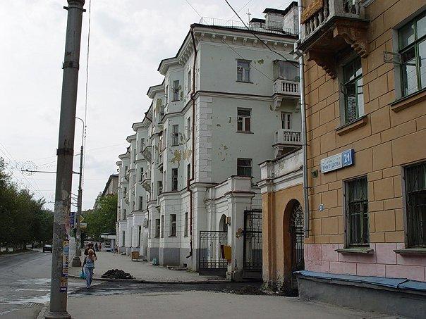individualki-ekb-na-himmashe-porno-massazh-zarubezhniy