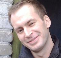 Владимир Лычков, Валдай
