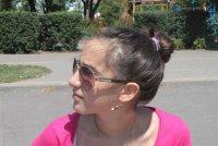 Софа Зенцева, 10 августа 1989, Ростов-на-Дону, id96372282