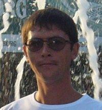 Михаил Гуляев, 4 июля 1994, Жирновск, id97478097