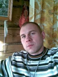 Саня Антипов, 26 января , Владимир, id104025417