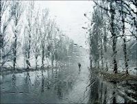 Человек Дождя, 12 марта 1990, Киев, id106531281