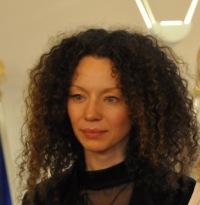 Mariya Tatarenko, 8 сентября 1981, Стерлитамак, id26923992