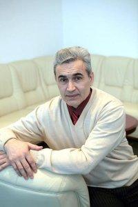 Шамиль Салимгареев, 27 марта 1957, Казань, id50439533