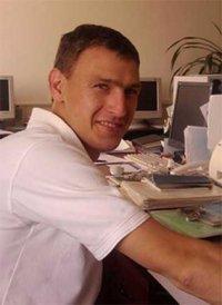 Иван Никифоров, 20 июля 1983, Норильск, id96192342