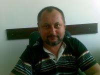 Владимир Якубив, 26 февраля 1992, Рогатин, id115390261