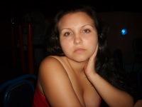 Alla Popa, 3 декабря , Хабаровск, id116076597