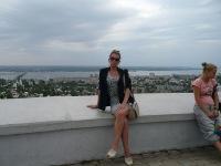 Татьяна Васильева, Москва, id117304461