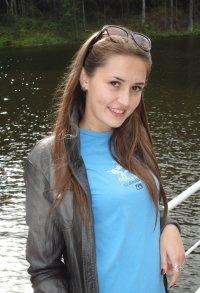 Marianna Anoshkina, 4 февраля 1989, Омск, id122938758
