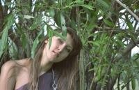 Таня Курбатова, 17 января , Красноярск, id15656910
