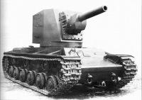 К В, 1 августа 1980, Донецк, id161242225