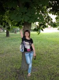 Наталья Пионтковская, 3 июня , Казань, id16585936