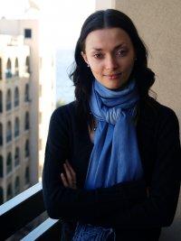 Марина Стародубская, 31 декабря , Кривой Рог, id33513435