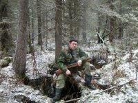 Виктор Кругликов, 18 февраля 1988, Яренск, id71625562