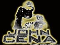 John Cena, 19 февраля 1985, Бобруйск, id72560308