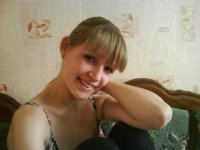 Ольга Лещёва, 12 июля , Мглин, id82224028