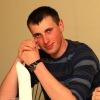ВКонтакте Рома Волынец фотографии